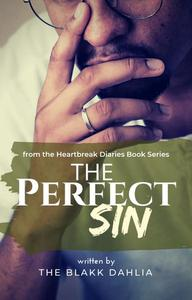 The Perfect Sin