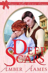 Deep Scars