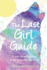 The Last Girl Guide