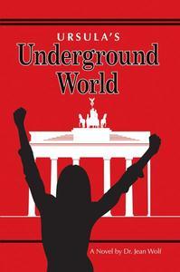 Ursula's Underground World