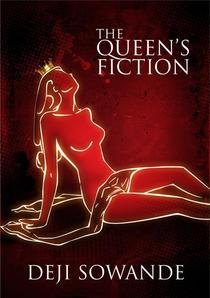 The Queen's Fiction