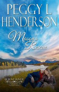 Mason's Rescue