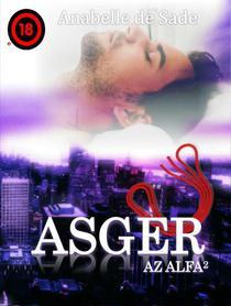 Az alfa Asger