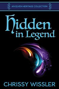 Hidden in Legend