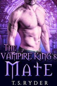 The Vampire King's Mate