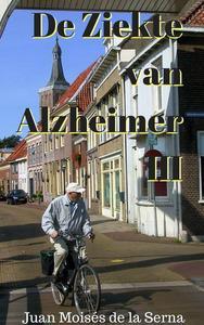De Ziekte Van Alzheimer III