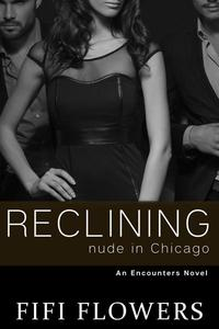 Reclining Nude in Chicago