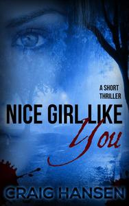 Nice Girl Like You