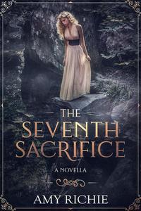 The Seventh Sacrifice