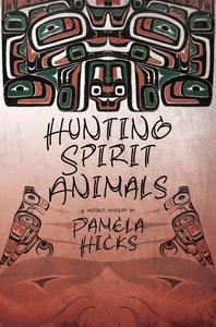 Hunting Spirit Animals