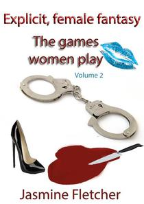 The Games Women Play Vol 2