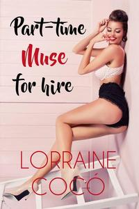 Part-Time Muse For Hire