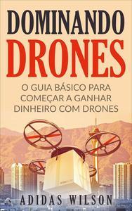 Dominando Drones