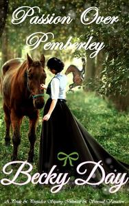 Passion Over Pemberley
