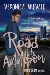 Road to Addison