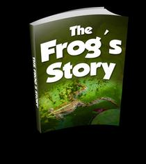 The Frog's Story