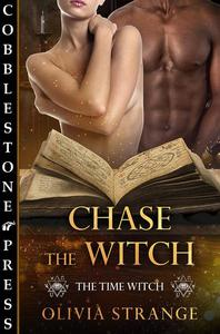 Chase the Witch