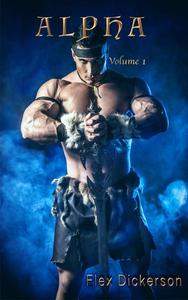 ALPHA Volume 1