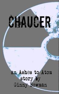 Chaucer's Story