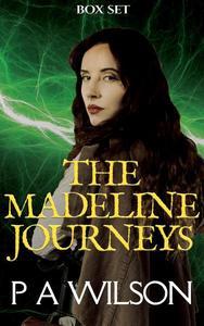 The Madeline Journeys