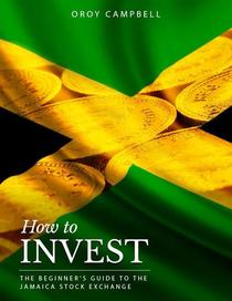 How to Invest: The Beginner's Guide to the JSE