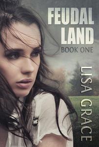 Feudal Land, Book one