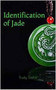 Identification of Jade