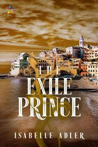 The Exile Prince