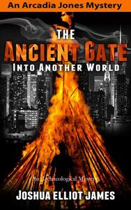 The Ancient Gate Into Another World