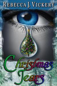 Christmas Tears