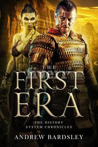 The First Era