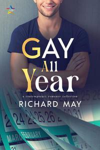 Gay All Year