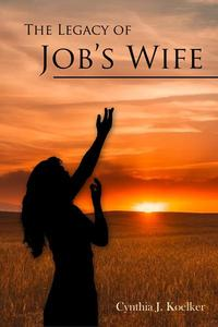 The Legacy of Job's Wife
