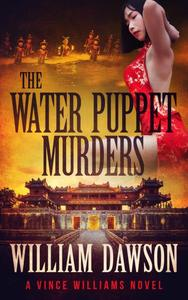 The Water Puppet Murders