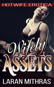Wifely Assets