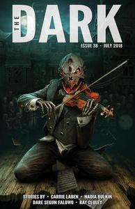 The Dark Issue 38