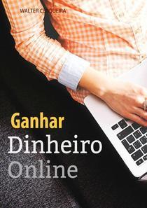 Gahar Dinheiro Online