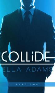 Collide #2