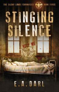 Stinging Silence