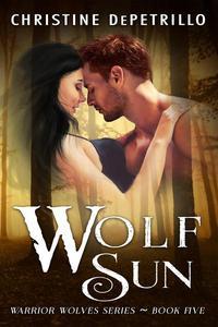 Wolf Sun
