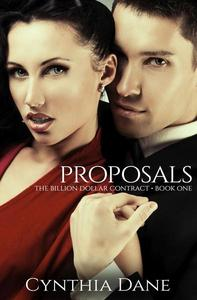 The Billion Dollar Contract: Proposals