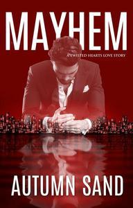 Mayhen