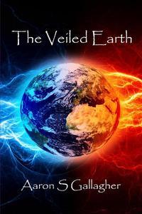 The Veiled Earth