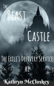 The Beast in the Castle