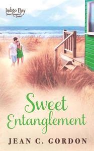 Sweet Entanglement