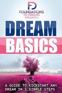 Dream Basics