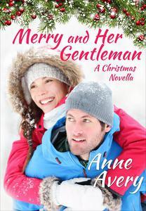 Merry and Her Gentleman