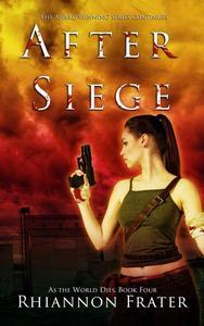 After Siege