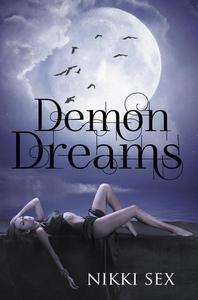 Demon Dreams