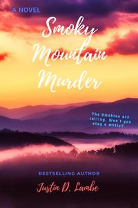 Smoky Mountain Murder